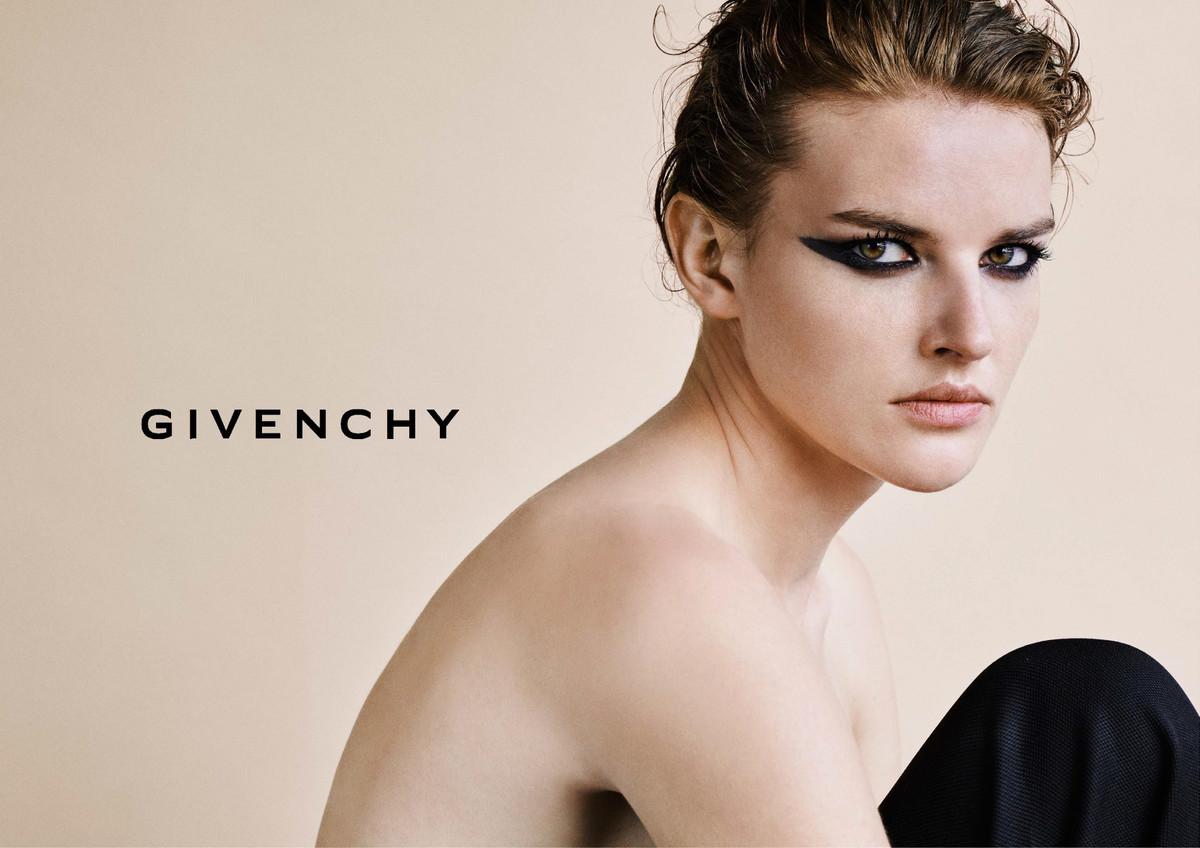 Givenchy Beauty 2019