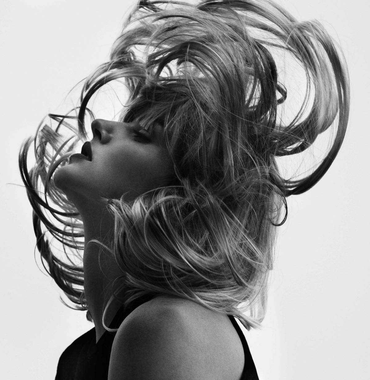 Hair 2019